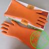正品踏雪20KV电工带电作业防电专用耐高压橡胶绝缘劳保防护手套