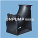 天津铸铁搅匀式潜水排污泵现货