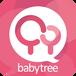 宝宝树育儿网上可以投放什么类型的广告呢?