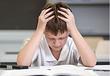 濮阳青少年心理咨询:改变您孩子内向自卑的办法!