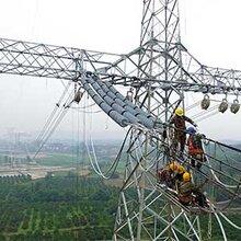 大征JKLGYJ铝绞线电线电缆电线厂家量大大从优