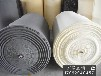 厂家直供高密度卷材海绵高密度片装海绵