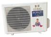 昆明空气能热泵冬天采暖节俭安全更放心