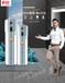 云南空氣能熱水器工程廠家直銷