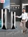 昆明空氣能熱水器壓縮機的選擇