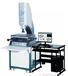 高精度手动二次元影像测量仪厂家供应
