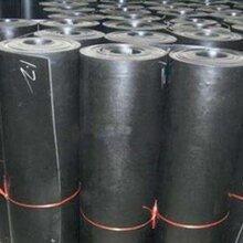 供甘肃白银绝缘橡胶板和临夏橡胶板供应商