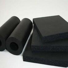 供甘肃武威橡塑板和张掖橡塑制品特点