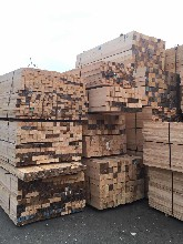 淮安杉木松木建筑木方种类图片