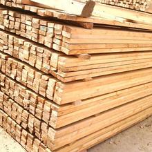 平顶山新进云杉木材价格图片