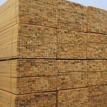 平顶山装修杉木木方规格图片