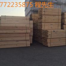 宣城木方木材价格图片