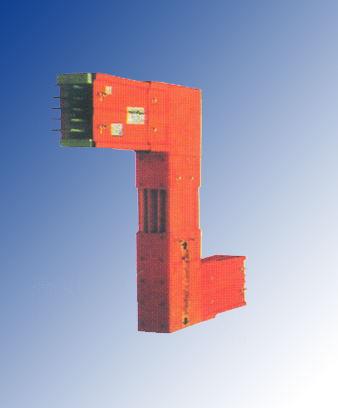 西母线厂家直销密集型耐火防水母线槽800A密集型母线等系列产品-