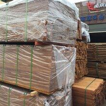 户外竹木地板生产厂家竹地板的价位图片
