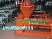 供应台南小型多功能榨油机生产厂家,家用螺旋榨油机多钱