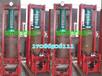 供應云林縣微電腦液壓榨油機報價,大型榨油機廠家直銷