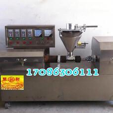 豆制品机械厂家,微电脑豆制品机械,长治豆制品机械,山西豆制品机械