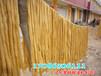 江西宜春自动控温人造肉机价格,多功能豆制品机械报价