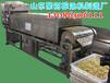 重庆江北人造肉机多少钱一台不锈钢人造肉加工机械厂家