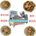 寧夏石嘴山全套小型油豆皮機多少錢大型全自動豆腐機生產線