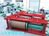 浙江杭州多功能大型螺旋榨油機條排式菜籽榨油機現貨