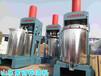 衢州大型液壓榨油機多少錢一臺浙江常山三相電花生榨油機全自動榨油機廠家