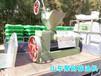 溫州節能大型液壓榨油機多少錢一臺浙江洞頭花生榨油機全自動榨油設備多錢
