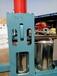 供應廣東省深圳市中小型多功能液壓榨油機立式液壓榨油機報價