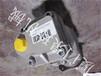 德国HAWE哈威SCP064R柱塞泵