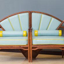 新中式家具怎么加盟?