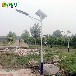贺州哪里?#26032;?#22826;阳能路灯的厂家—灯具之乡斯美尔光电