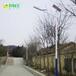 張掖太陽能路燈全套價格一般是多少張掖太陽能路燈廠家直銷