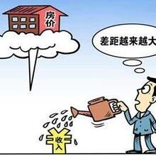 金九银十购房旺季唐山哪些楼盘是否值得入手呢?