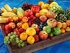 泰国山竹进口报关,专业水果进口报关公司