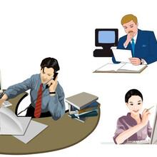 快速找到找到适合外企的技术翻译人员-厚杜信息科技