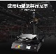 深圳哪里有儿童3d打印机小型3d打印机厂家批发价格表