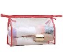 乌鲁木齐PVC拉链袋发展创新包装袋供应良好品质