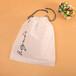 烟台无纺布环保袋供应多样的类型提供可靠的质量