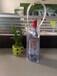 寿光PVC红酒袋质量可靠便利包装