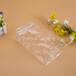 诸城PVC塑料袋厂家低价供应成本低廉