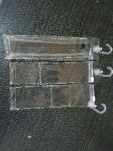 烟台PVC包装袋厂家专业定制生产可靠包装袋
