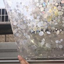 章丘PVC静电玻璃膜
