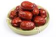 哪里有新疆和田大枣批发若羌红枣多少钱一斤