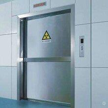 西安X射线防护铅板图片