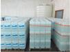 北京哪里有车用尿素卖北京车用尿素厂家北京车用尿素批发