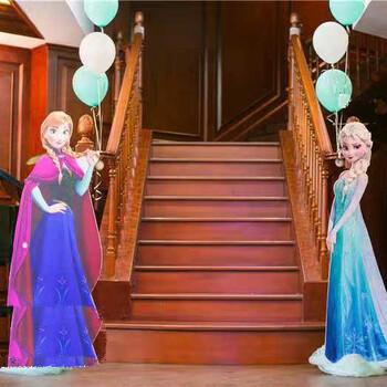 长沙气球策划布置生日宴策划布置宝宝宴策划布置气球拱门礼仪庆典