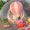 攸悦气球派对策划