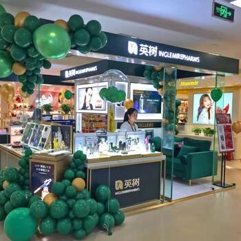 湖南气球布置店面活动装饰布置商场布置庆典布置