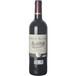 法国红酒,拉菲,伯图斯,希伯伦
