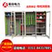 电力安全工具柜格局安全工具柜材质如何选择